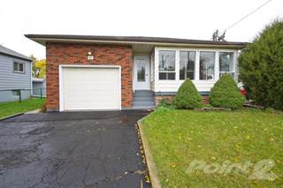 Residential Property for sale in 37 Durham Rd, Hamilton, Ontario