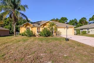 Single Family for sale in 2318 LANDOVER BOULEVARD, Spring Hill, FL, 34608