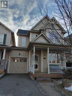Single Family for sale in 35 BLUE SKY Trail, Hamilton, Ontario, L0R2H8