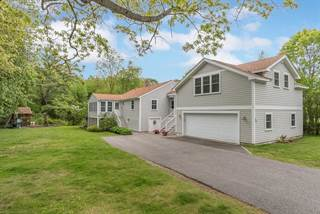Surprising Single Family Homes For Sale In Manchester By The Sea Ma Download Free Architecture Designs Xaembritishbridgeorg