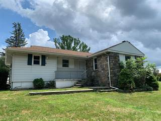Single Family for sale in 159 Burton Rd, Swiftwater, PA, 18370