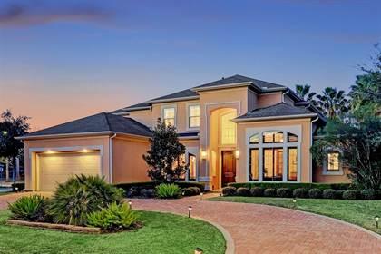 Residential Property for sale in 13626 SCARLET GLEN Court, Houston, TX, 77077