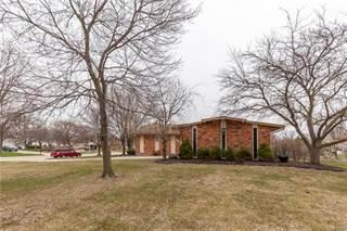Single Family for sale in 36471 GARDNER Street, Livonia, MI, 48152