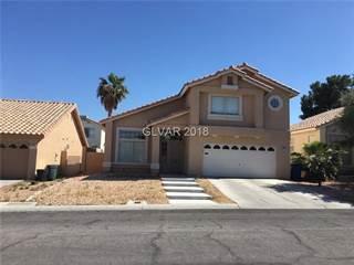 Single Family for sale in 8915 DOVE COVE Drive, Las Vegas, NV, 89129