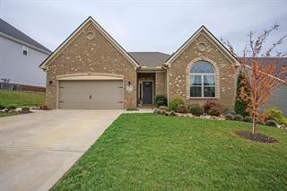Photo of 2049 Gusty Wind Lane, Knoxville, TN