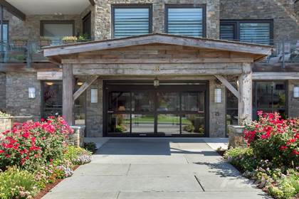 Condominium for sale in 18 Rivers Edge, Tarrytown, NY, 10591