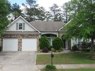 Single Family for sale in 2836 Summit Pkwy, Atlanta, GA, 30331