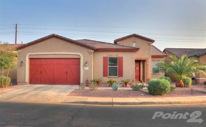 Residential for sale in 42229 W Cribbage Rd, Maricopa, AZ, 85138