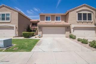 Townhouse for sale in 13820 S 42ND Street, Phoenix, AZ, 85044