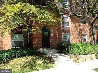 Residential Property for rent in 4000 GYPSY LANE 743, Philadelphia, PA, 19129