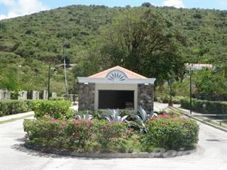 Residential Property for sale in Rice Hill Lot G6 ocean view, Oyster Pond, Sint Maarten