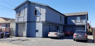 Multi-family Home for sale in 129 20th Street, Richmond, CA, 94801
