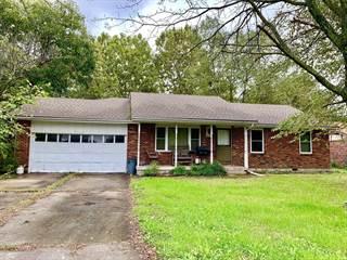 Single Family for sale in 2607 S Stilwell Street, Pittsburg, KS, 66762