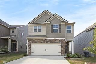 Single Family for sale in 5115 Rapahoe, Atlanta, GA, 30349