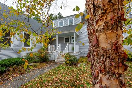 Residential Property for sale in 106 Sagamore Drive, Phippsburg, ME, 04562