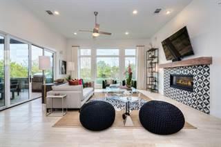 Single Family for sale in 4317 Verano DR, Austin, TX, 78735