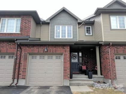 Residential Property for rent in 603 Gazebo Street, Ottawa, Ontario, K4M 0B5