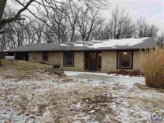 Single Family for sale in 14063 K-16 HWY, Holton, KS, 66436