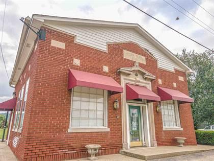 Residential Property for sale in 6710 Mcville, Burlington, KY, 41005