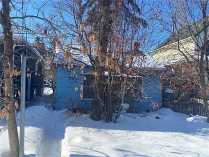 Residential Property for sale in 1211 Edward AVENUE, Saskatoon, Saskatchewan, S7K 3A9