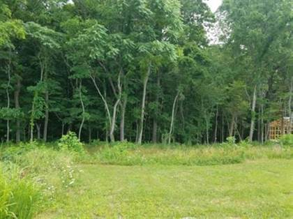 Lots And Land for sale in Lot 12 Starr Lane, Scottsville, KY, 42164
