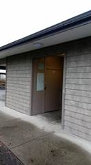 Condo for sale in 508 Darby Dr F12, Bellingham, WA, 98226