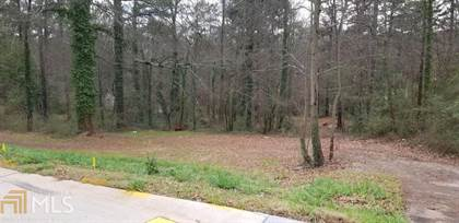 Farm And Agriculture for sale in 3403 Glenwood Rd, Decatur, GA, 30032