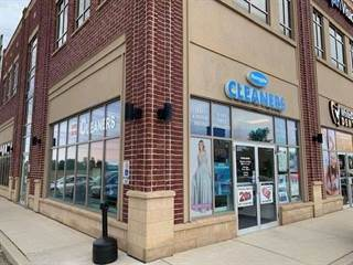 Comm/Ind for rent in 61 James Snow Pkwy N 1, Milton, Ontario, L9E 0H1
