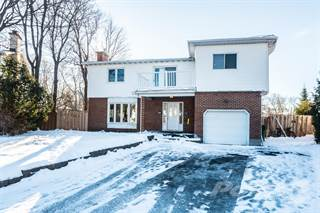Residential Property for sale in 19 Rue Magil, Dollard-Des Ormeaux, Quebec