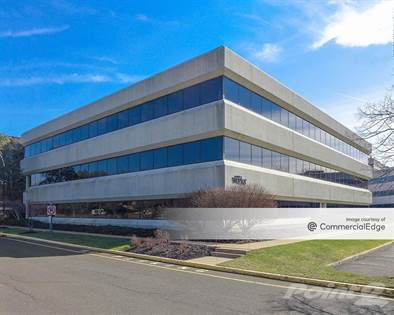 Office Space for rent in 5 Neshaminy Interplex Drive, Feasterville Trevose, PA, 19053