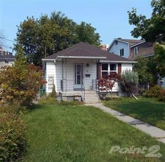 Residential Property for sale in 71 Scott Street, Kingston, Ontario, K7L 1L6