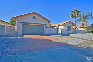 Single Family for sale in 74557 Lavender Way, Palm Desert, CA, 92260