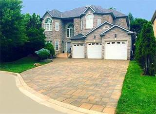 Residential Property for sale in 2 Wainwright Ave, Richmond Hill, Ontario, L4C5R5