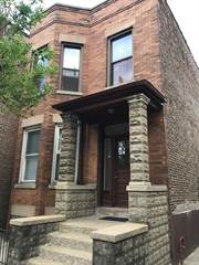 Chicago Apartment Buildings for Sale - 814 Multi-Family ...