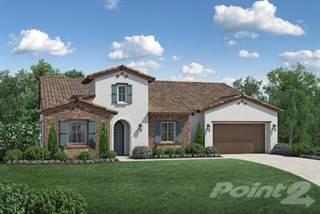 Single Family for sale in 1538 Elmores Way, El Dorado Hills, CA, 95762