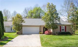 Residential for sale in 48 Stonebridge Drive, Asheville, NC, 28805