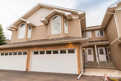 Residential Property for sale in 138 Preston Ave NE, Medicine Hat, Alberta, T1C 0E6