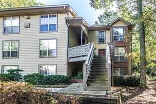 Condo for sale in 1358 Weatherstone Way, Atlanta, GA, 30324