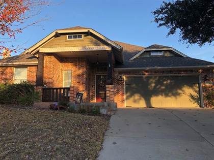 Residential Property for sale in 5748 Caballo Street, Fort Worth, TX, 76179