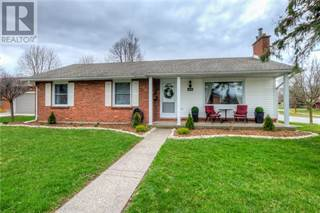 Single Family for sale in 1276 RIDEAU GATE, London, Ontario, N5X1W7