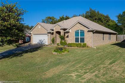 Residential Property for sale in 8405 Vickery  LN, Fort Smith, AR, 72908