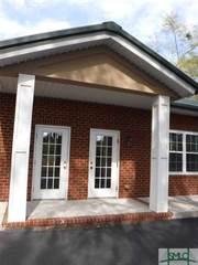 Condo for rent in 6029 Ogeechee Road B, Pooler - Bloomingdale, GA, 31419