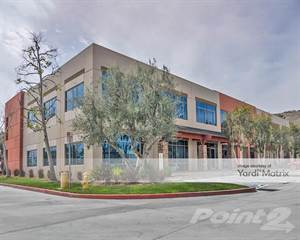Office Space for rent in Norco Campus Business Park - 1771 3rd Street #102, Norco, CA, 92860