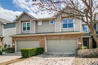 Townhouse for sale in 3212 Judge Holland Lane, Plano, TX, 75025