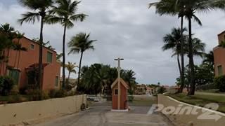Residential Property for sale in LAS VILLAS DE PALMAS I, Humacao, PR, 00791