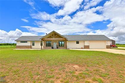 Residential Property for sale in 5425 County Road 103 N, Abilene, TX, 79601