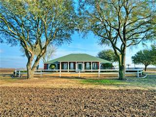 Single Family for sale in 7126 Camino Real, Kyle, TX, 78640