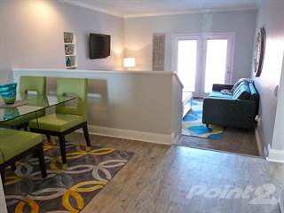 Apartment for rent in Wedgewood Village Apartments - EXECUTIVE, Oklahoma City, OK, 73116