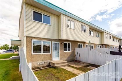 Condominium for sale in 16348 109 Street, Edmonton, Alberta, T5X 2T4