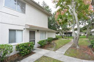Townhouse for sale in 1833 BOUGH AVENUE 2, Largo, FL, 33760